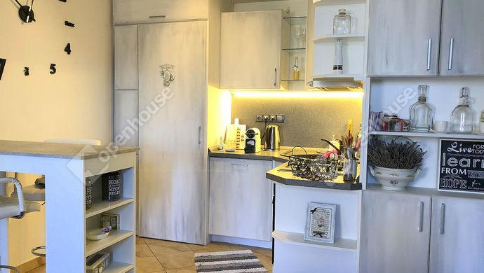3. kép   Eladó Társasházi lakás, Mosonmagyaróvár (#137495)
