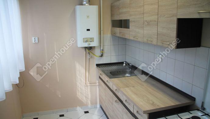 0. kép | Eladó Társasházi lakás, Szombathely (#140365)