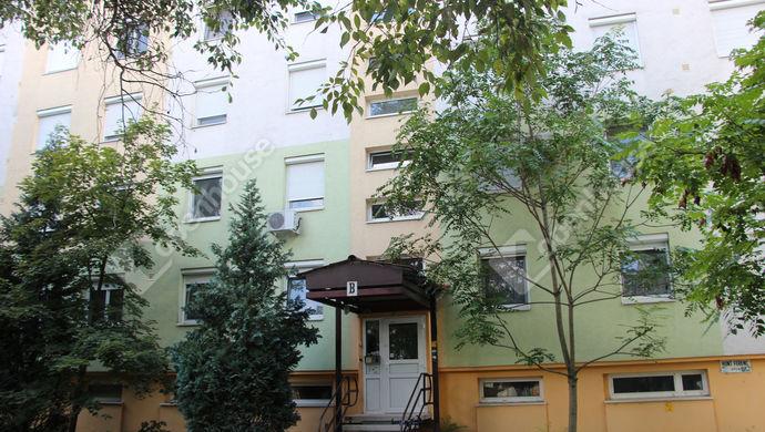 0. kép | Eladó Társasházi lakás, Szeged (#140482)
