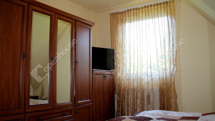 6. kép | Eladó Családi ház, Szombathely (#141538)