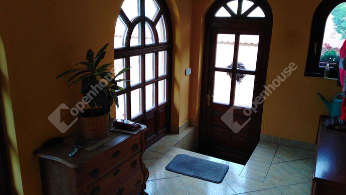22. kép   Eladó Családi ház, Komárom (#141976)