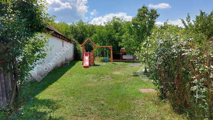 6. kép | Eladó Családi ház, Szolnok (#152446)