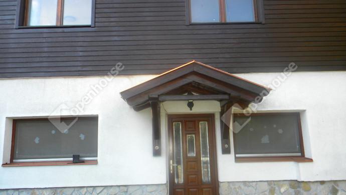 7. kép | Eladó Családi ház, Zalaegerszeg (#126693)