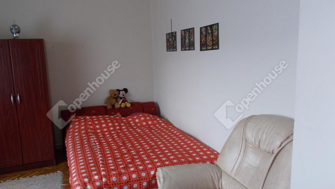 6. kép | Eladó Társasházi lakás, Sárvár (#132156)