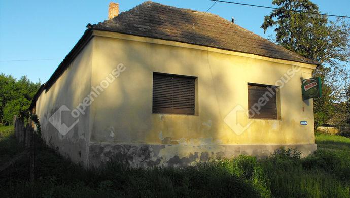1. kép | Eladó Családi ház, Zalatárnok (#134423)