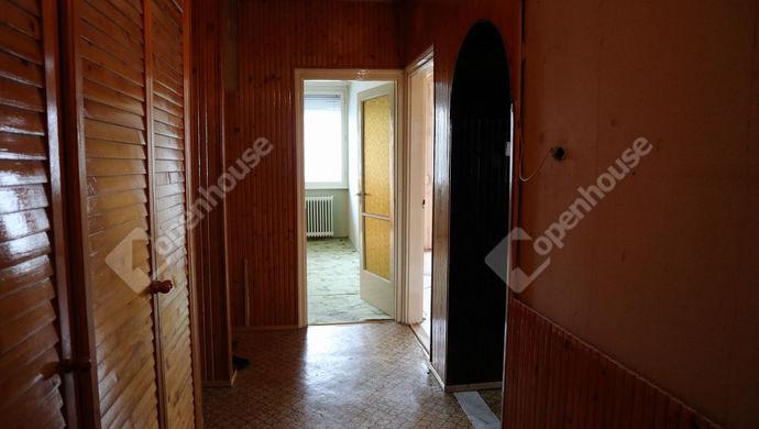 7. kép | Eladó Társasházi lakás, Sopron (#134672)