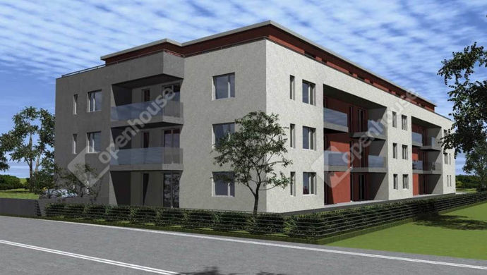 0. kép | Eladó Társasházi lakás, Tatabánya (#138840)