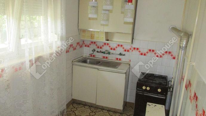 6. kép | Eladó Társasházi lakás, Celldömölk (#140709)