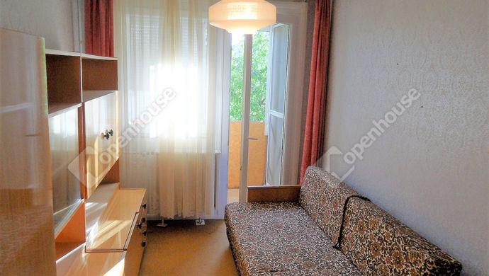 2. kép   Eladó Társasházi lakás, Szeged (#140773)