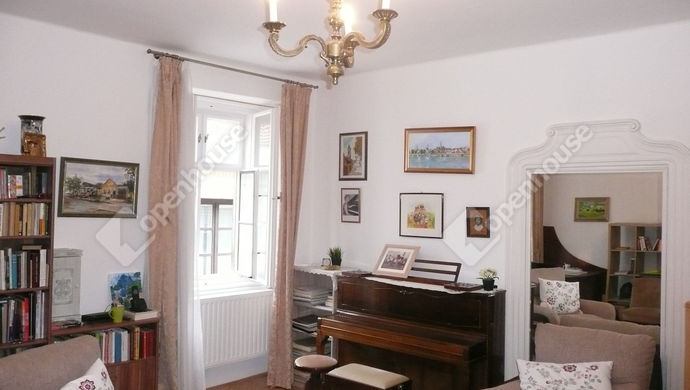 0. kép | Eladó Társasházi lakás, Sopron (#142263)