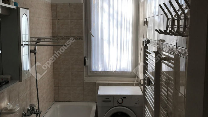 7. kép | A fürdő | Eladó Társasházi lakás, Tatabánya (#143414)
