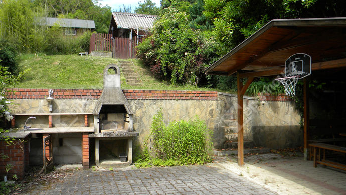 9. kép | Eladó Családi ház, Zalaegerszeg (#152199)
