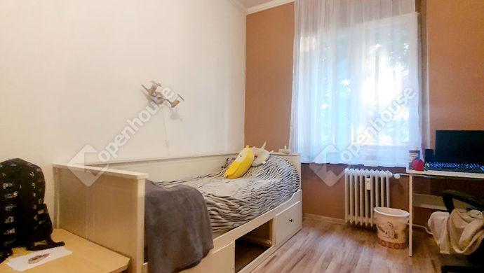 4. kép | Eladó Társasházi lakás, Tatabánya (#153095)