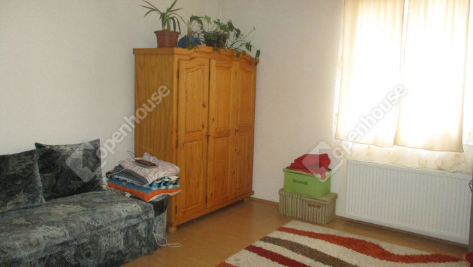 3. kép | szoba | Eladó Családi ház, Szolnok (#134671)