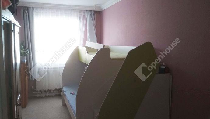 9. kép   Eladó Társasházi lakás, Debrecen (#141217)