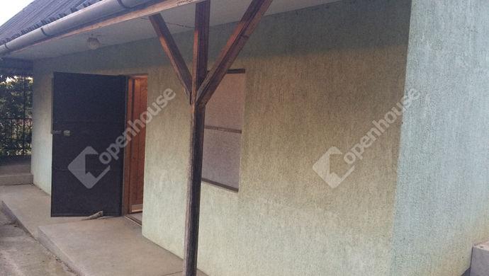 1. kép | Eladó Családi ház, Siófok (#142448)