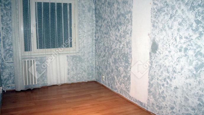 2. kép | Eladó Társasházi lakás, Szombathely (#143204)