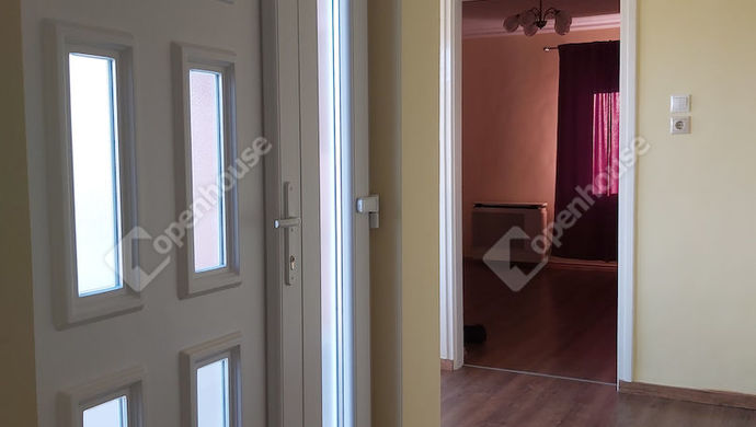 3. kép | Eladó Családi ház, Jánoshida (#144822)