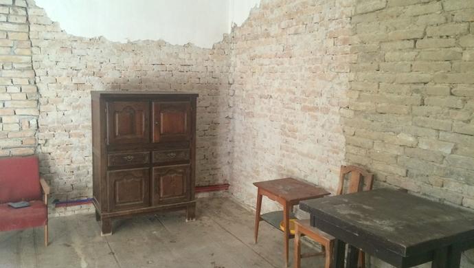 15. kép | szoba emelet | Eladó Kastély, Hegyeshalom (#93603)