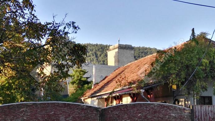 0. kép | Eladó Családi ház, Miskolc (#119031)