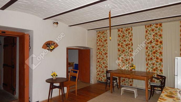 2. kép | Eladó Családi ház, Mátranovák (#134096)
