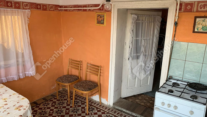 5. kép | Eladó Családi ház, Szolnok (#145007)