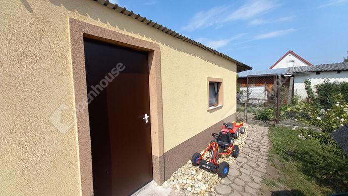 27. kép | Eladó Családi ház, Mosonmagyaróvár (#147546)