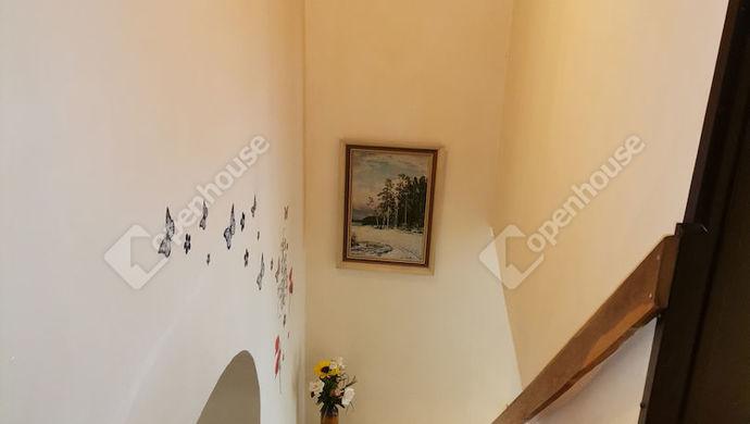 13. kép | Eladó Családi ház, Komárom (#149731)