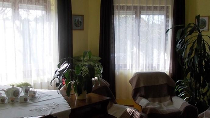 2. kép | Eladó Családi ház, Tata (#100863)