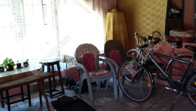 5. kép | Eladó Családi ház, Meggyeskovácsi (#120158)