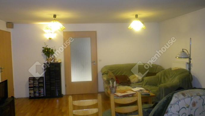 14. kép | Eladó Családi ház, Zalaegerszeg (#126693)