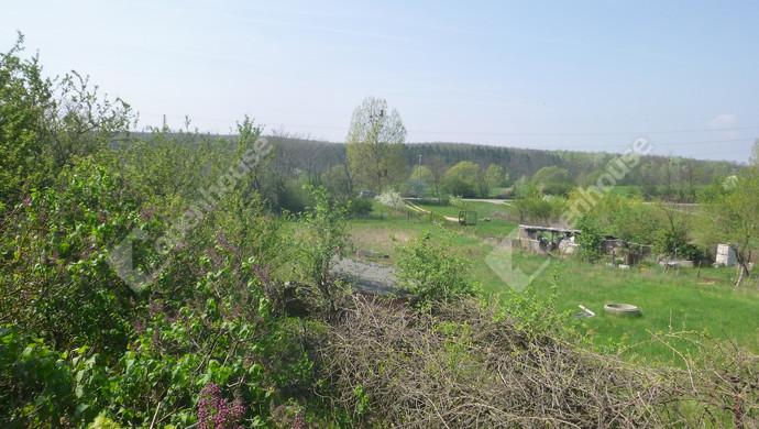 0. kép | Eladó Zárt kert, Oroszlány (#129618)