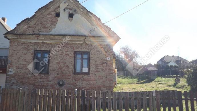 7. kép | Eladó Családi ház, Nagykanizsa (#133765)