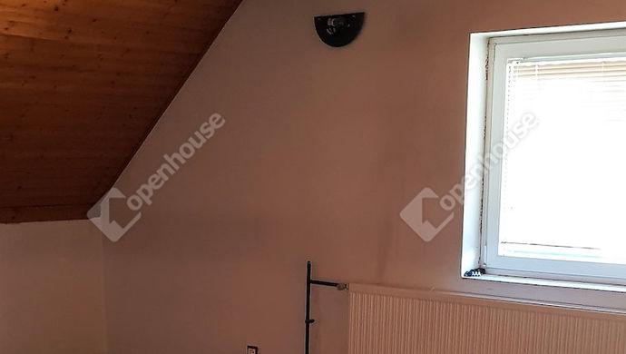 10. kép | Eladó családi ház Székesfehérváron Öreghegyen.  | Eladó Családi ház, Székesfehérvár (#135671)