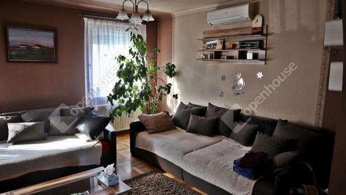2. kép | Eladó Családi ház, Sopron (#136571)