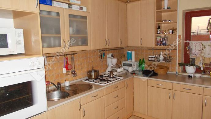 0. kép | Eladó Társasházi lakás, Sárvár (#136662)