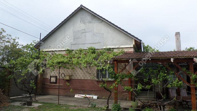 11. kép | Eladó Családi ház, Szeged (#138212)