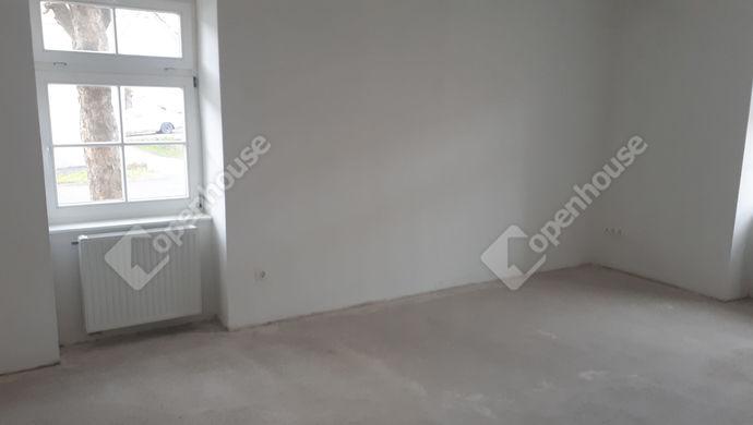 2. kép | Eladó Társasházi lakás, Mosonmagyaróvár (#144780)