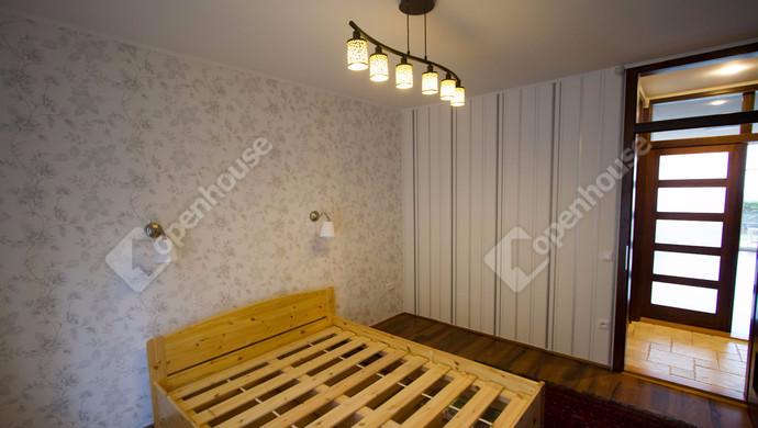 13. kép | Eladó Társasházi lakás, Budapest II. Ker. (#122256)