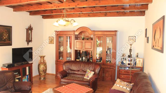 1. kép | Eladó Családi ház, Mosonmagyaróvár (#133059)