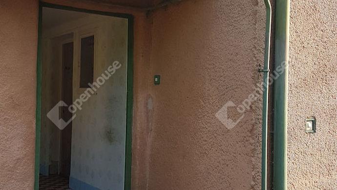 18. kép | Eladó Családi ház, Gönyű (#139559)