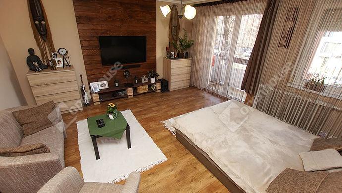 0. kép | Eladó társasházi lakás Székesfehérvár | Eladó Társasházi lakás, Székesfehérvár (#144964)