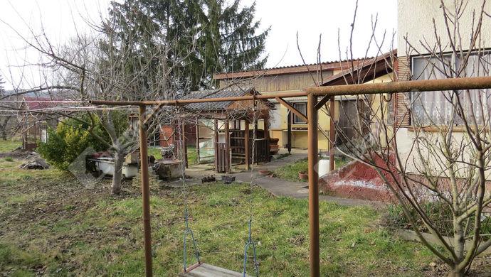 11. kép | Eladó Családi ház, Lovászi (#150381)