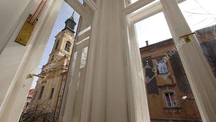 3. kép   Eladó Társasházi lakás, Székesfehérvár (#150539)