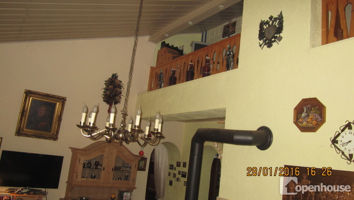 8. kép | Eladó Családi ház, Sótony (#93010)
