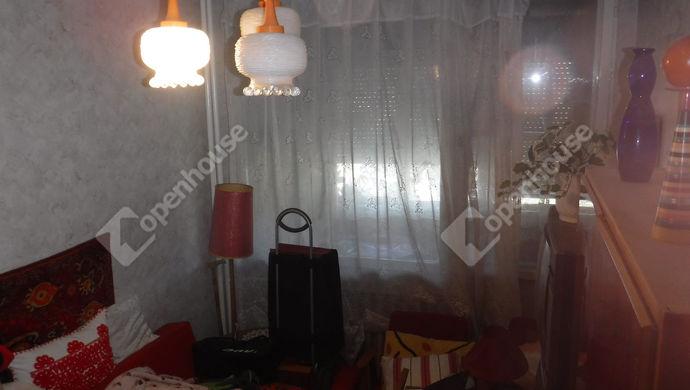 8. kép | Eladó Társasházi lakás, Szolnok (#139989)