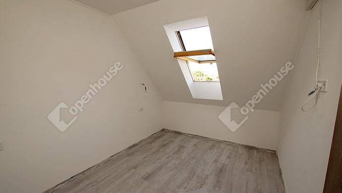 2. kép | Eladó újszerű lakás | Eladó Társasházi lakás, Székesfehérvár (#148030)
