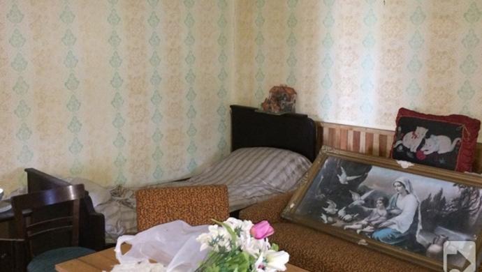 5. kép   Eladó Családi ház, Vashosszúfalu (#95161)