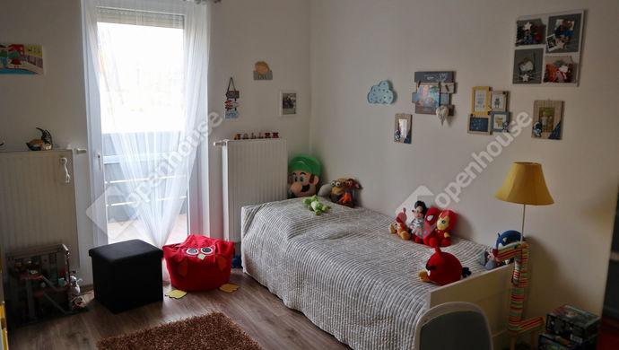 16. kép | Eladó Családi ház, Sopron (#136688)
