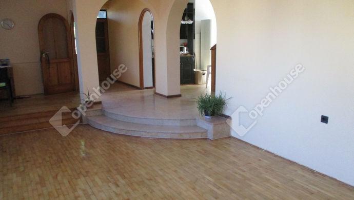 0. kép   Eladó Családi ház, Debrecen (#142412)